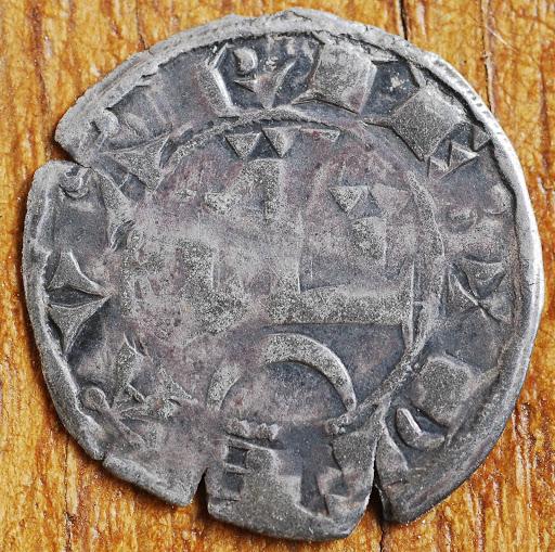 Dinero de Teobaldo II de Navarra Dinero%20Teobaldo%20II%20Navarra-2