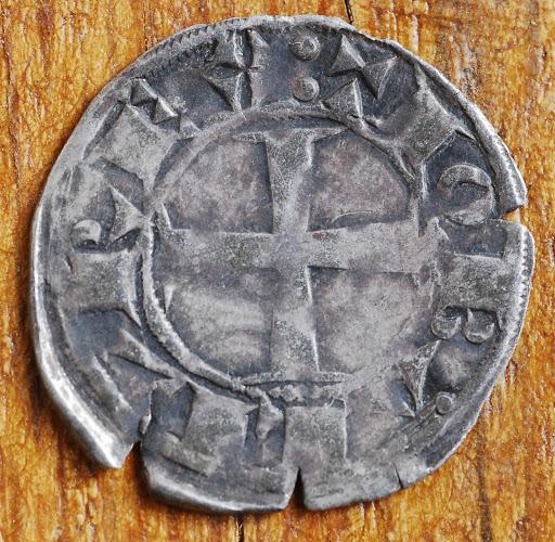 Dinero de Teobaldo II de Navarra Dinero%20Teobaldo%20II%20Navarra