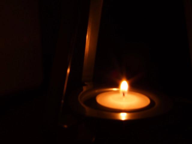 Plamen  svece DSCF1272