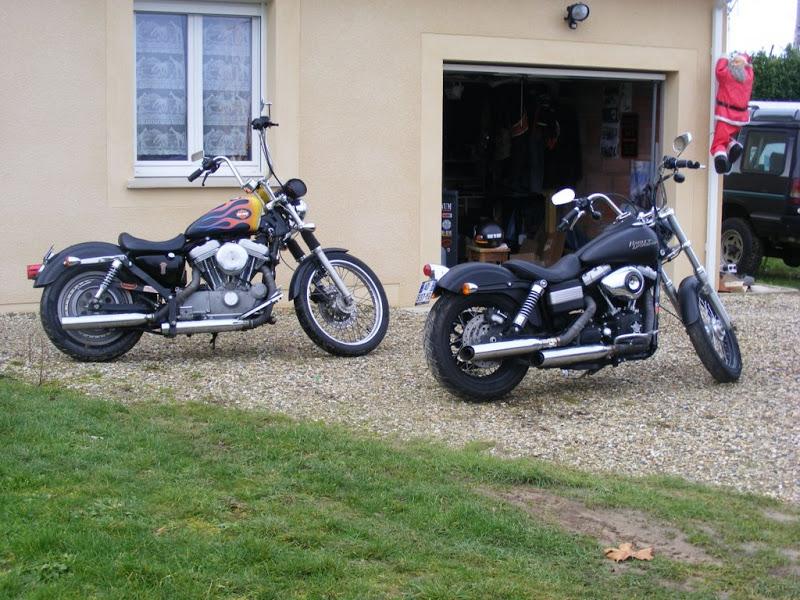 combien sommes nous en 1200 Sportster sur Passion-Harley - Page 5 DSCF6180