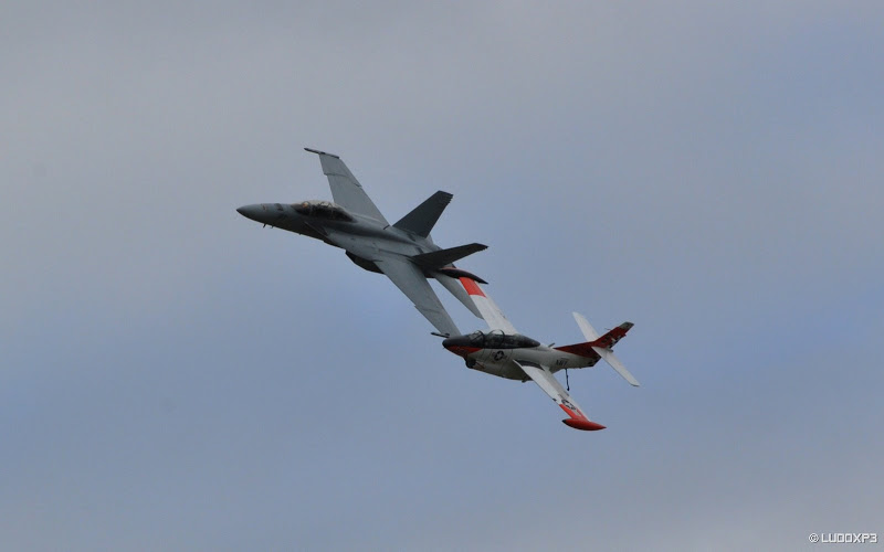Selfride Airshow DSC_0401