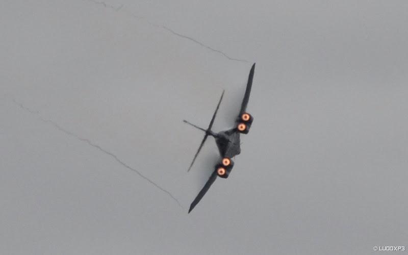 Selfride Airshow DSC_0443