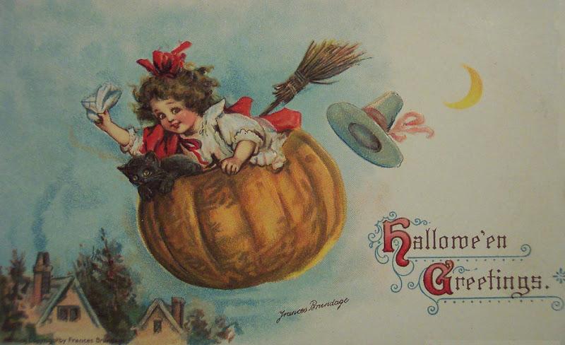Хеллоуин... Самайн.. 31 октября.... - Страница 4 1432977008_e098b2ca0f_b
