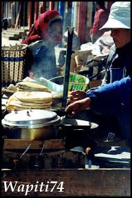 L'empire dans les nuages, Yunnan (Chine) 55%20Zhongdian