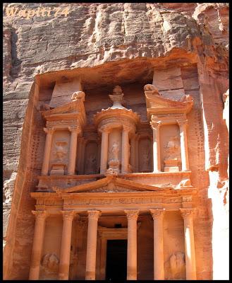 Jordanie : au pays des Nabatéens, des Grecs, des Croisés... et de Dame Nature ! IMG_0621