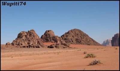 Jordanie : au pays des Nabatéens, des Grecs, des Croisés... et de Dame Nature ! Wadi%20Rum%20332