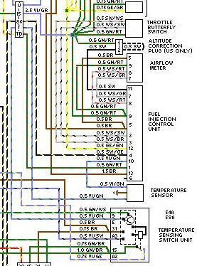 Testing Temperature Switching Relay K100_Early_Wiring_Diagram-temp%20sensor