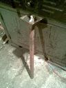Alumiiniumi sulatamine Pilt002