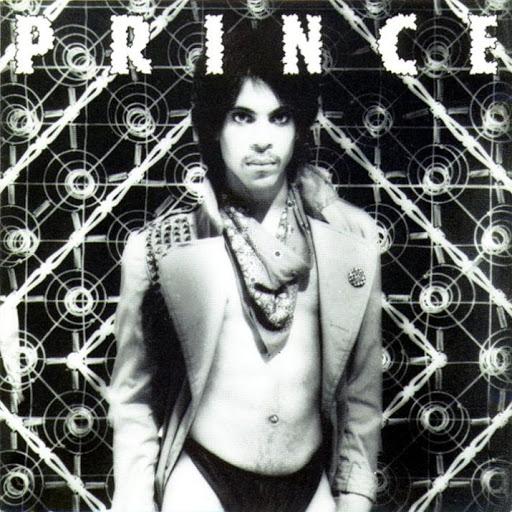 Ce que vous écoutez  là tout de suite - Page 3 Prince_Dirty_Mind-%5BFront%5D-%5Bwww.FreeCovers.net%5D