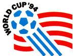 Điểm danh linh vật và biểu trưng của các kỳ World Cup từ năm 1966 150px-World_cup_bong_da_1994-logo