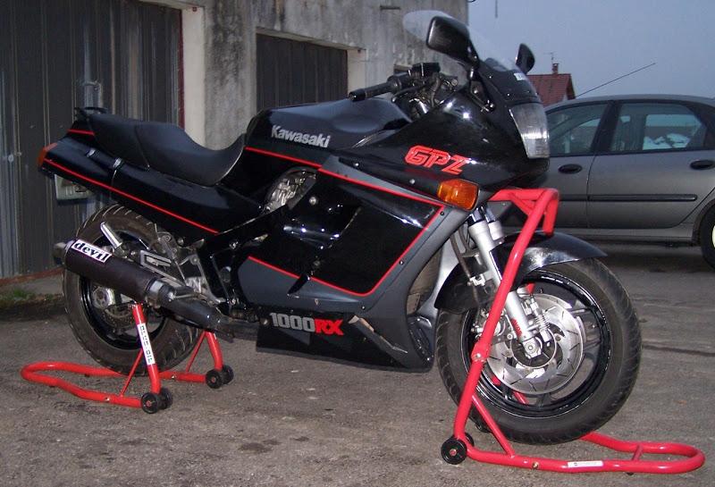 Mon 1000RX A2 RX-nov08