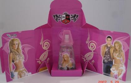Katalog ponudb(naročate na blagajni) Perfume5