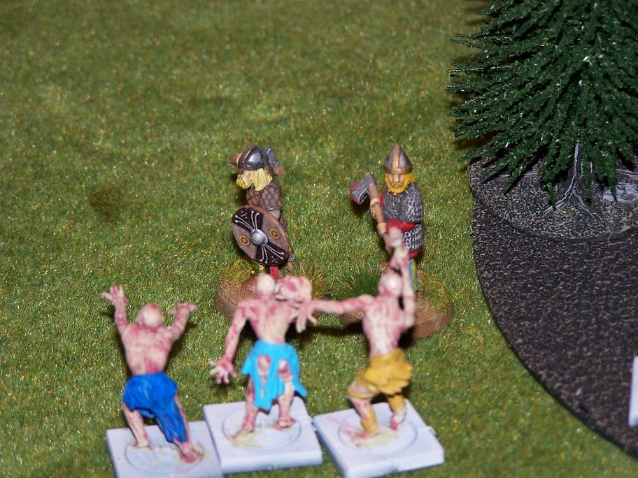 Vikings vs Zombies 100_3083