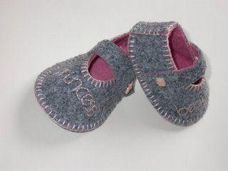 خياطة احذية للاطفال رائعة جدا Sapatinhos%208