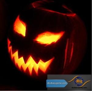 Tham Gia Halloween Online Là Như Vầy Nè!! CQ_Halloween%201
