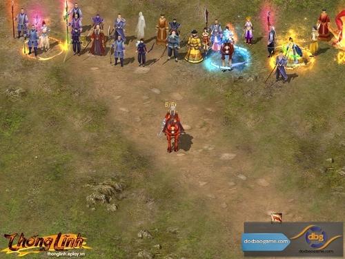 Đại Tiệc Thống Lĩnh Thiên Hạ Hinhchup-01