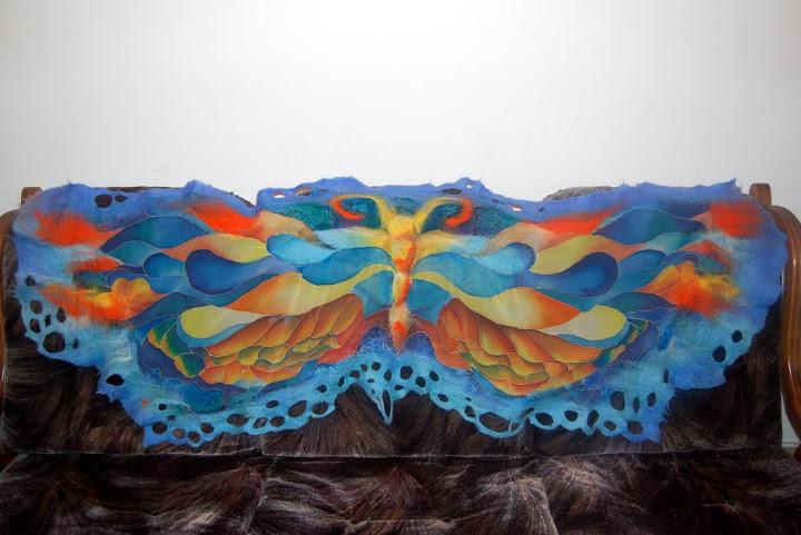 шелковый шарфик DSC_3018