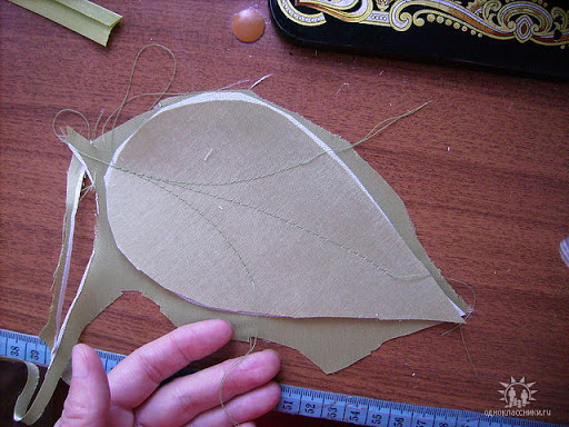 طريقة عمل ربطة الستائر NE5M8GCAYQZSF1CA72VJNRCAXHVHZRCAS3MY6CCAJZXZGBCABHDGE4CA8G2NJMCAHRS6UWCAE9MEZ5CAQ3QVC5CAJC0FPOCAYK36D7CA9NWU9FCAY916PDCALQ20S8CAXC32QKCABW3XOG