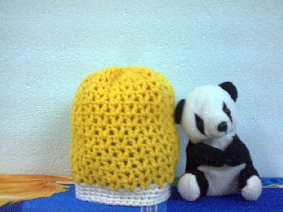 Khanhha và những cuộn len nhỏ!!! - Page 2 Ga%CC%80032