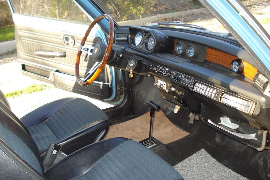 Ma Civic SB2 1977 DSC03838%20%5BR%C3%A9solution%20de%20l%27%C3%A9cran%5D
