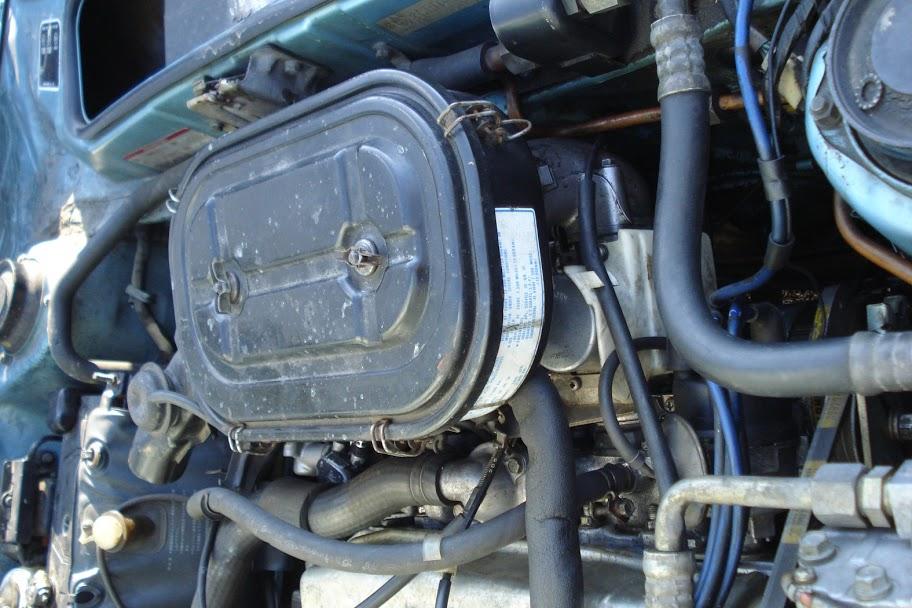 Ma Civic SB2 1977 DSC03813%20%5BR%C3%A9solution%20de%20l%27%C3%A9cran%5D