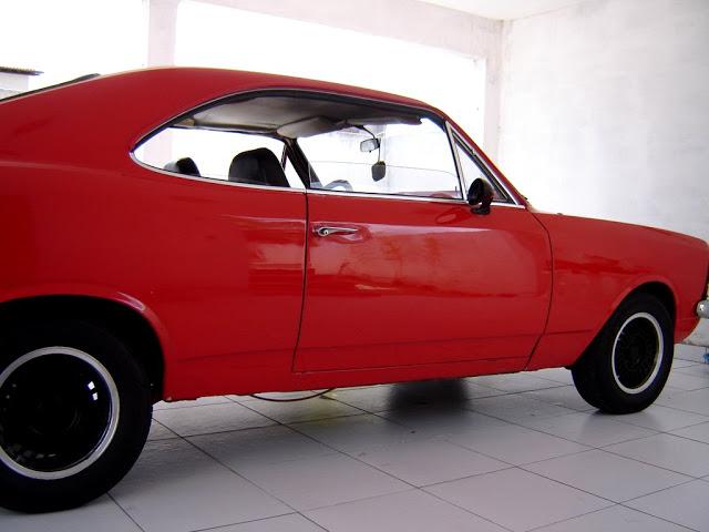 Modelos de rodas usadas nos Opalões 2!!!! 012