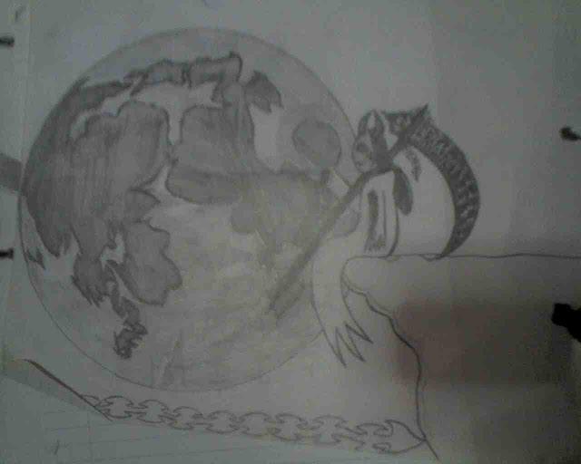 mis dibujos 30-09-10_2059