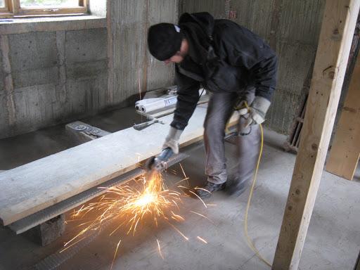 Remplacer les clous & le treillis de fibre IMG_2811_YAN
