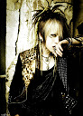 [photo] Ruki Wer