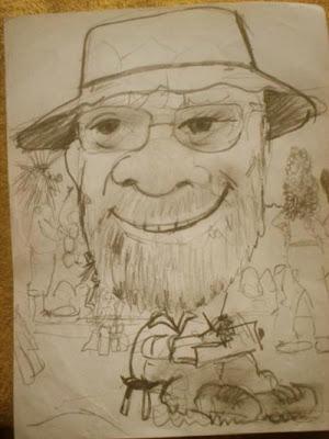 caricatura de edgar Edgar%20papa%2001