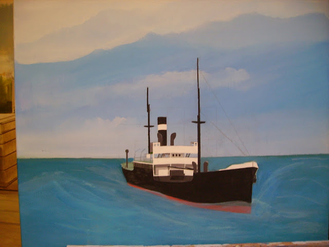 Peinture maritime : nouveau hobby ? IMGP2791