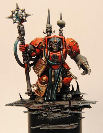 Warhammer 40K (figurines diverses trouvées sur internet! ) - Page 3 DSC_0274