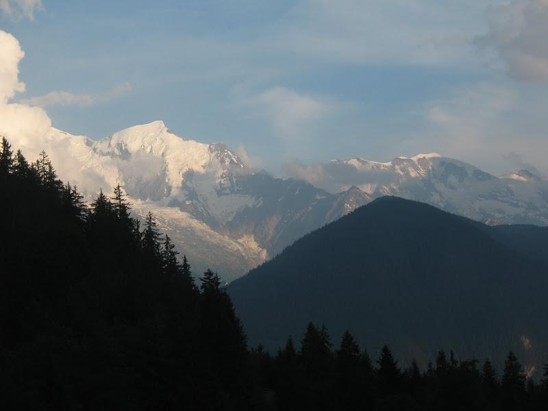 [Alpes 07-2010] quelques photos IMG_4101