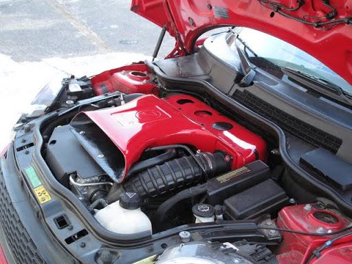 percage chassis pour refroidissement moteur ? IMG_0797