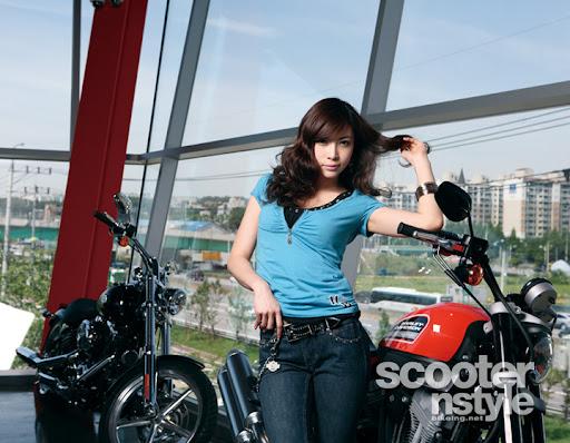 Câteva poze ... Jo%20Se%20Hee%20Scooter_012