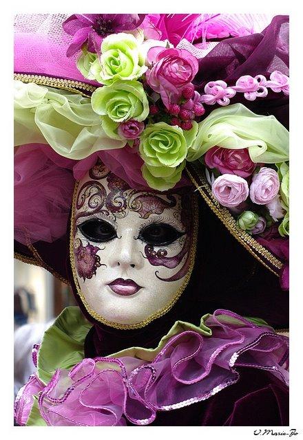Sortie au Carnaval Vénitien d'Annecy 28/02 - Les Photos IMGP4731%201
