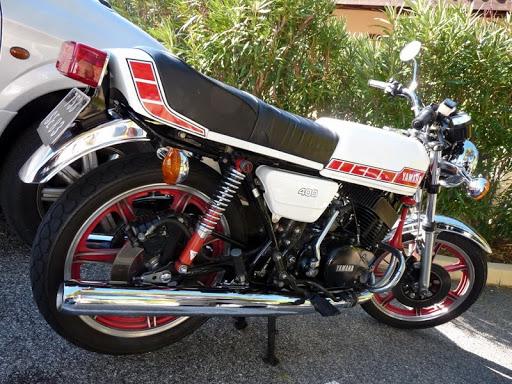 sunday ride 070