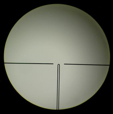 quelqu un sait ou trouver une lunette Kern SVP ? DSCN2005