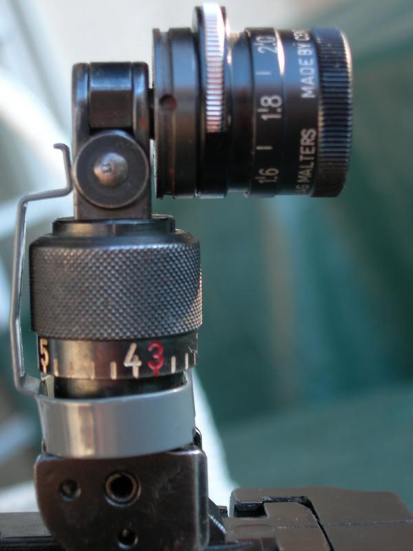 FASS 57 avec ses moyens auxiliaires autorisées DSCN1389