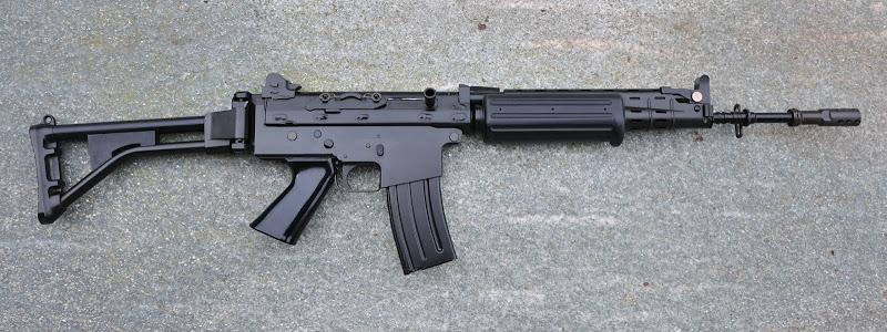 FN FNC Para DSC_0259