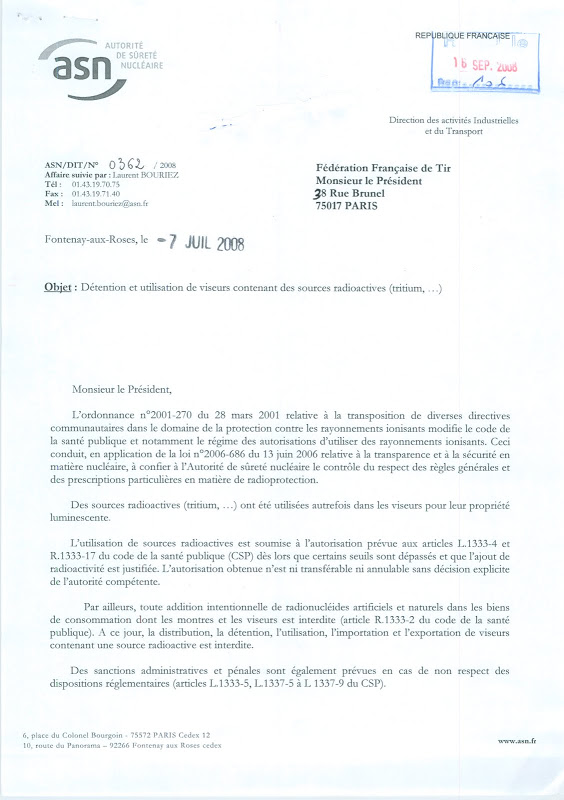 P 210   deception! - Page 2 OKI-C98002064_Page_1