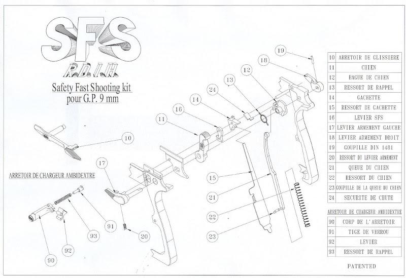 Vieilles retrouvailles, le GP35 MK3 - Page 3 SFS01
