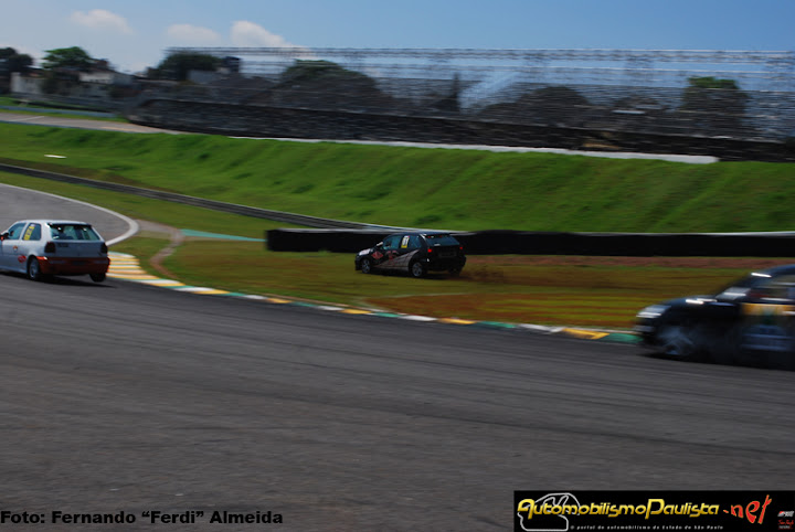 9º Etapa Marcas e Pilotos 2009 DSC_0160