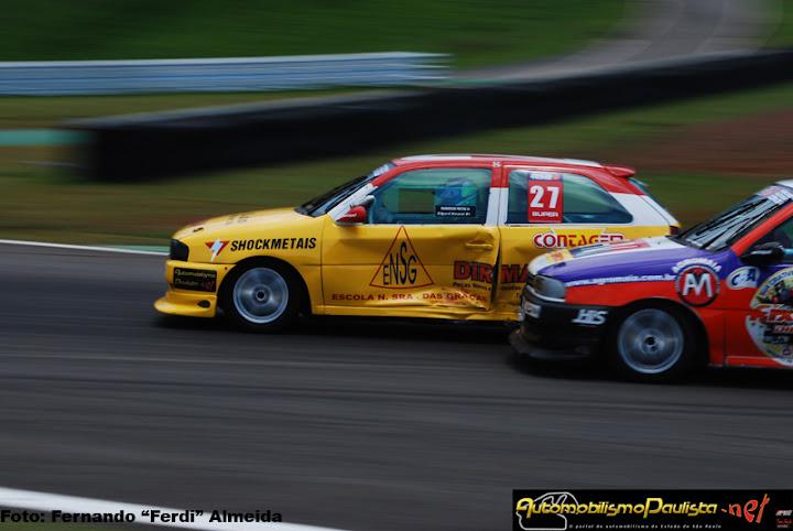9º Etapa Marcas e Pilotos 2009 DSC_0488