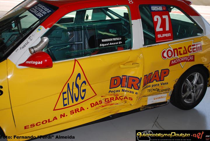9º Etapa Marcas e Pilotos 2009 DSC_0521