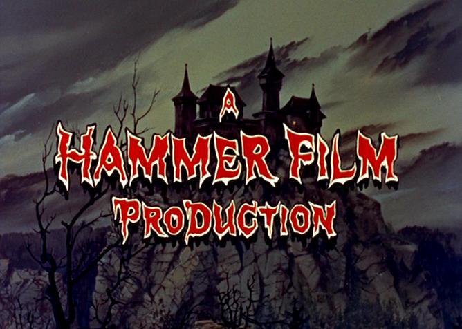 Últimas adquisiciones mahlerianas.. cds, libros... - Página 2 Hammer%20films