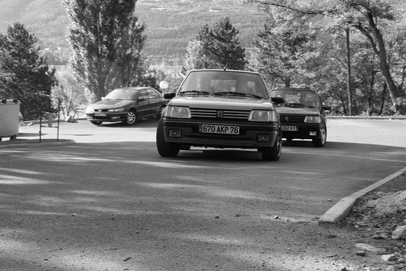 [07] Ronde des Alpes - 11 et 12 septembre 2010 IMG_6322