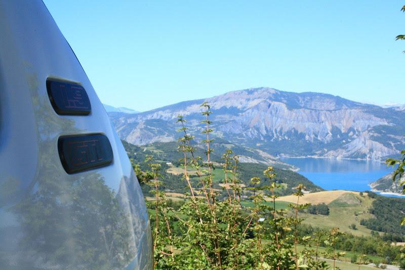 [07] Ronde des Alpes - 11 et 12 septembre 2010 IMG_6260