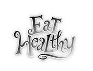 NATURAL HEALTH & HEALING EatHealthy