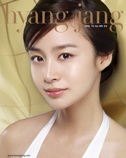 Сериалы корейские - 2 - Страница 4 Kim-tae-hee81013001